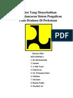makalah Permasalahan Drainase Perkotaan.docx