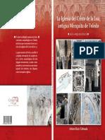 La_iglesia_del_Cristo_de_la_Luz_antigua.pdf
