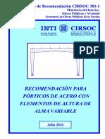 recomend-completo301-1.pdf