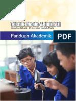 bk. panduan teknik 2015.pdf