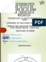 Pack 3.pdf