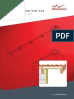 Ghidul_Proiectantului_2012_BRAMAC.pdf