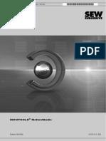 movitools motion studio.pdf