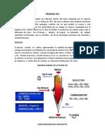 PROCESO-HYL.docx
