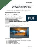 INFORME DE ACONDICIONAMIENTO O BASICO  DE LA I.docx