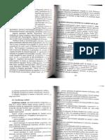Fiziopatologia Sistemului Cardiovascular.pdf