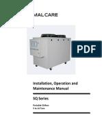 SQ Series Manual (2-316.21)
