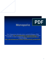transparencias monopolio.pdf