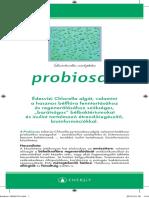 Pro Biosan