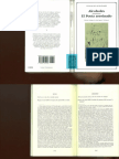 APOLLINAIRE, Alcoholes.pdf