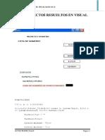 ejercicios-resueltos-en-visual-basic-2010-2-1024.pdf