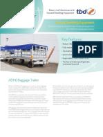 ABT16-baggage-trailer.pdf