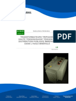 IG-160-FR-03 (1)