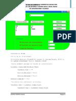 Ejercicios Resueltos en Visual Basic 2010-7-1024