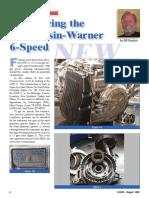 wagner at6.pdf