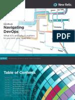 NewRelic-DevOps-Primer.pdf