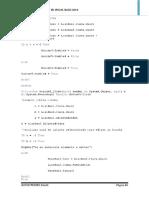 Ejercicios Resueltos en Visual Basic 2010-11-1024