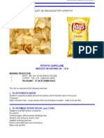 Info-100 A - POTATO CHIPS LINE da 100 - 120 Kgh di Chips copia.pdf