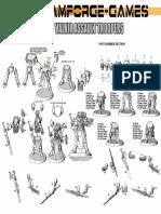 VALKIR_ASSAULT_TROOPER_ASSEMBLY_INSTRUCTIONS_V2.pdf