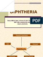 DIPHTHERIA.ppt