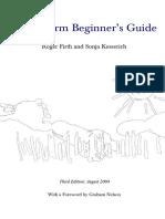 IBG.pdf