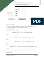 Ejercicios Resueltos en Visual Basic 2010-13-1024