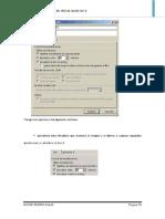 Ejercicios Resueltos en Visual Basic 2010-79-1024