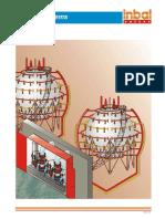 180955687-Deluge-System-General-pdf.pdf