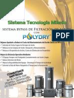 2015 MTS Spanish Brochure