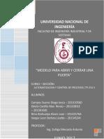 CARATULA PLC.docx