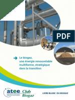 2014 04 Livre Blanc Biogaz Web 0