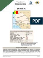 BOP_Profil_Sectoriel_Senegal.pdf