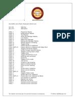 autocad-keyboard-shortcuts.pdf