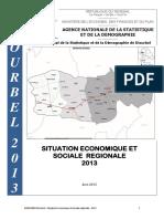 SES-Diourbel-2013.pdf