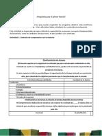 Capsula 1 Marco Legal de Las Organizaciones