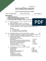 ElementsOfMechanicalEngineering-09.pdf