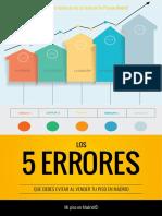 5-errores-evitar-vender-piso-en-madrid.pdf