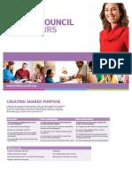 British Council Behaviours and Teaching Skills.pdf