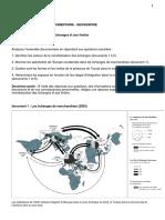 EED-sujet-La-mondialisation-des-échanges1.pdf