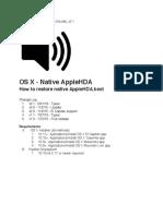 Restore native AppleHDA [Guide].pdf