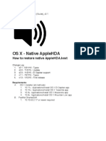 Restore native AppleHDA [Guide].pdf