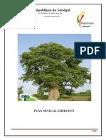 -PLAN SENEGAL EMERGENTPlan Sénégal Emergent VP.pdf