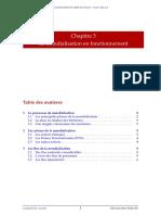 12345_G03_cours_La_mondialisation_en_fonctionnement.pdf