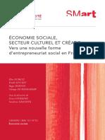 ca-2015-35-ess-culture-france.pdf