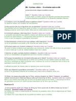 Correction-C-gravitation-2014-2015.pdf