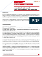 corriges_geographie_10-3.pdf