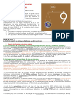 Coursnourrirleshommes.pdf