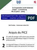 Presentation IDEA TRES Thiès.pptx