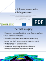 Pearson slides.pdf