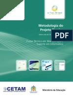 metodologia_projeto_tecnico.pdf